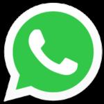 Cefra Bedrijfskeukens Reusel Professionele Horeca apparatuur Whatsapp