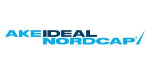 Cefra Bedrijfskeukens Reusel Professionele Horeca apparatuur AKE ideal NordCap