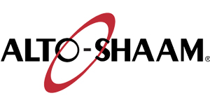 Cefra Bedrijfskeukens Reusel Professionele Horeca apparatuur Alto-Shaam