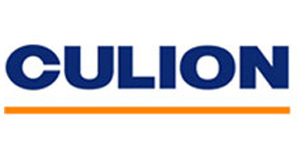 Cefra Bedrijfskeukens Reusel Professionele Horeca apparatuur Culion
