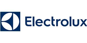Cefra Bedrijfskeukens Reusel Professionele Horeca apparatuur Electrolux