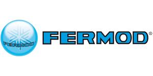 Cefra Bedrijfskeukens Reusel Professionele Horeca apparatuur Fermod