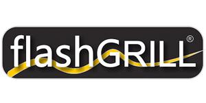 Cefra Bedrijfskeukens Reusel Professionele Horeca apparatuur Flashgrill