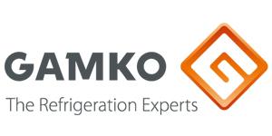 Cefra Bedrijfskeukens Reusel Professionele Horeca apparatuur Gamko