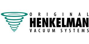 Cefra Bedrijfskeukens Reusel Professionele Horeca apparatuur Henkelman
