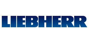 Cefra Bedrijfskeukens Reusel Professionele Horeca apparatuur Liebherr
