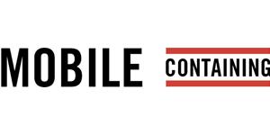 Cefra Bedrijfskeukens Reusel Professionele Horeca apparatuur Mobile Containing