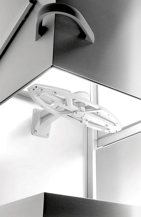 Cefra Bedrijfskeukens Reusel Professionele Horeca apparatuur Winterhalter